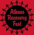 Athens Recovery Fest, Inc